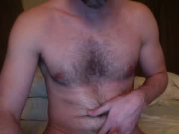 Chaturbate mo2377 webcam show from Chaturbate