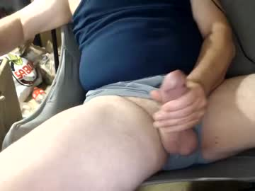 Chaturbate bicuriouswanker28079 public webcam