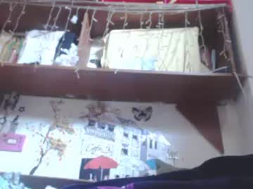 Chaturbate hellen_nice record video with toys from Chaturbate.com