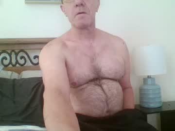 Chaturbate mischeviousmarc6969 chaturbate private sex video