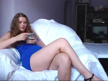 Chaturbate emilyflamekiss record private show from Chaturbate