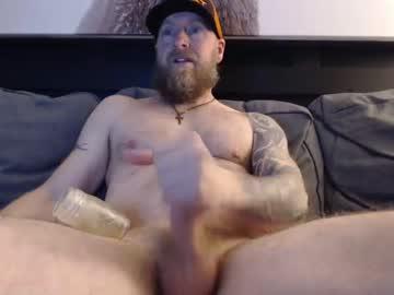 Chaturbate brotrev blowjob video