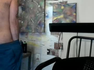 Chaturbate im_a_icon blowjob show