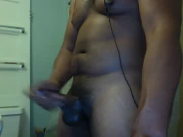 Chaturbate whoelse365 chaturbate blowjob video