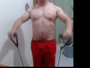Chaturbate clark_11 video with toys from Chaturbate
