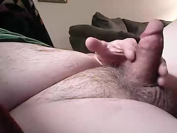 Chaturbate oldhounddog53 record private