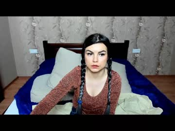 Chaturbate vera_golds public record