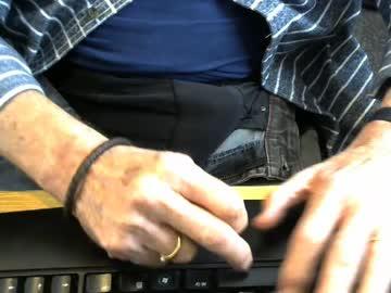 Chaturbate charleswestover record public webcam