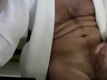 Chaturbate leg4731 blowjob video