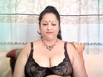 Chaturbate matureindian65 record private sex video from Chaturbate