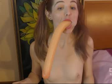 Chaturbate nicolremy show with toys from Chaturbate