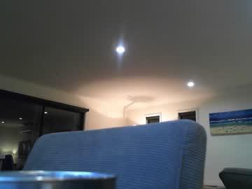Chaturbate bridie3079 video from Chaturbate.com