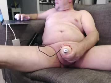 Chaturbate gesex01 record video from Chaturbate