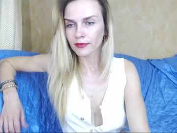 Chaturbate ghostlyorchid record private webcam from Chaturbate