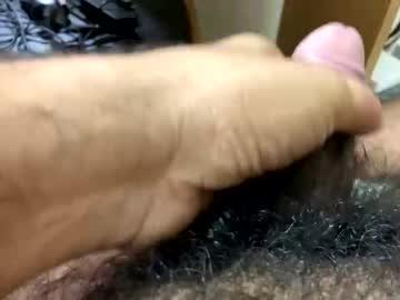 Chaturbate samsshaft12 chaturbate blowjob video