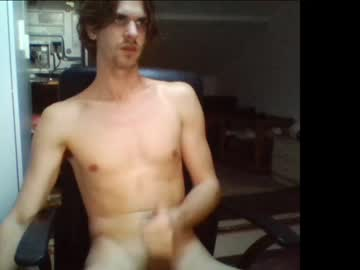 Chaturbate sensitiveguy25 record private webcam from Chaturbate.com
