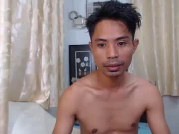 Chaturbate aceforbedtime record show with cum from Chaturbate