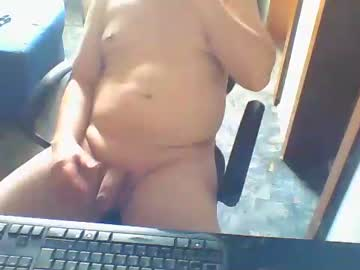 Chaturbate bodyminds1982 record private show video from Chaturbate