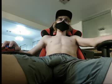 Chaturbate dick_and_muscle record blowjob show from Chaturbate