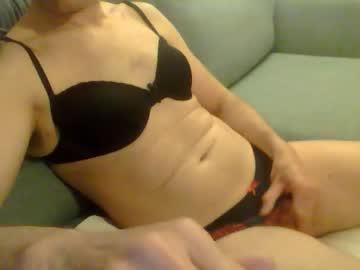 Chaturbate nakedfunxx