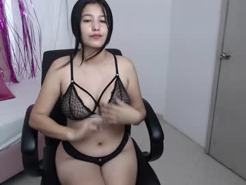 Chaturbate anny_tender_ record public webcam video from Chaturbate