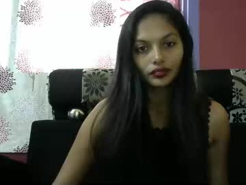Chaturbate desi_chhori record blowjob show from Chaturbate