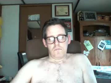 Chaturbate feetrule34 video from Chaturbate