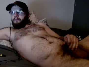 Chaturbate northernguy123 webcam video from Chaturbate
