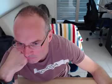 Chaturbate randeliano record private webcam from Chaturbate