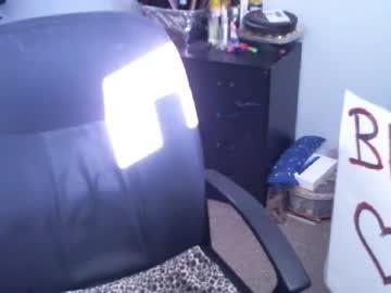 Chaturbate 1xtrahornyone chaturbate video with dildo