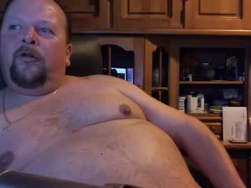 Chaturbate adrie71 chaturbate webcam video