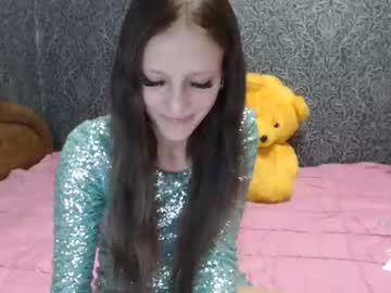 Chaturbate always_say_always record private from Chaturbate