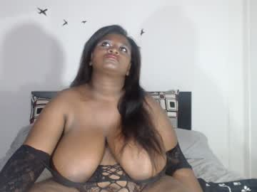 Chaturbate annybigassxxx private show from Chaturbate