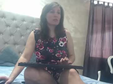 Chaturbate larisahott record private XXX show from Chaturbate