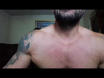 Chaturbate musclesray record webcam video