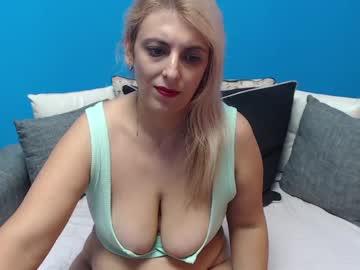 Chaturbate catchmybuttocks cam video
