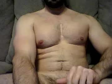 Chaturbate hungcock4838
