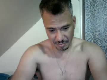 Chaturbate dominicanorico chaturbate webcam record