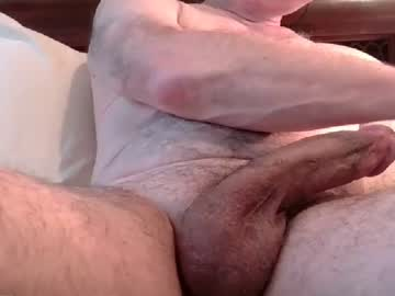 Chaturbate niner4u2hold0002 show with cum from Chaturbate