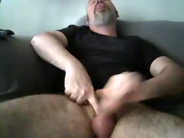 Chaturbate signal_meh cam video