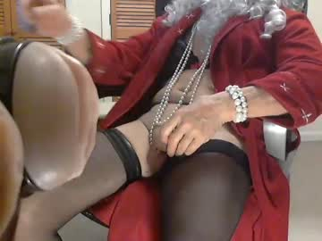 Chaturbate teresa_cdslut video with dildo from Chaturbate.com