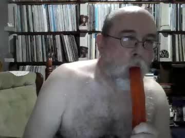 Chaturbate dadpigslut2 record private webcam