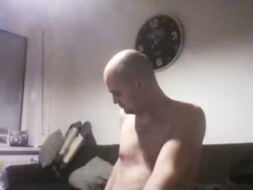 Chaturbate paullusajax record public webcam video