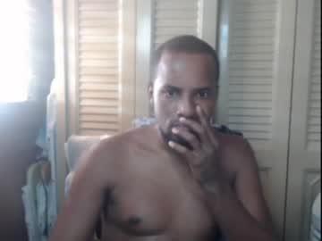 Chaturbate fede2128 record private webcam