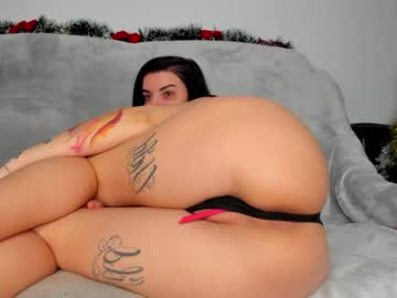 Chaturbate angelinacht record private sex video from Chaturbate.com