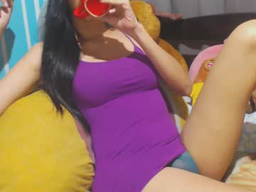 Chaturbate bigsurprise4u record video with toys from Chaturbate.com