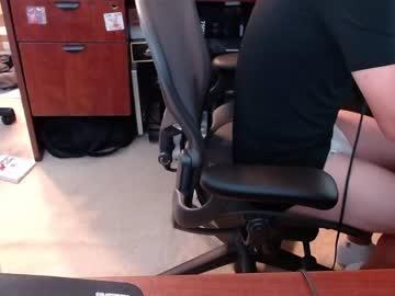 Chaturbate genefun webcam record