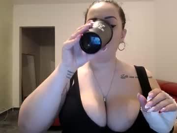 Chaturbate ihaveafineass public webcam