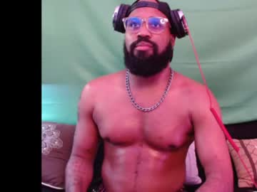 Chaturbate nakedgamerx record show with cum from Chaturbate.com