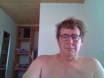 Chaturbate petertjeg private sex video from Chaturbate